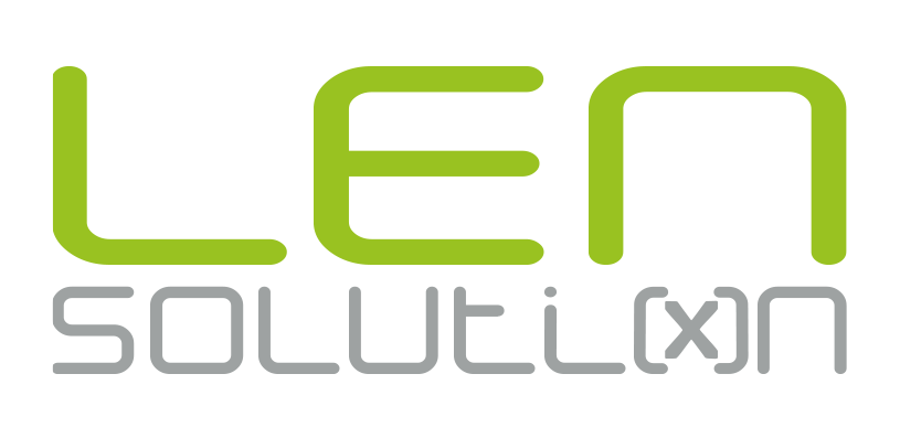 logo-LEN-SOLUTION-homepage