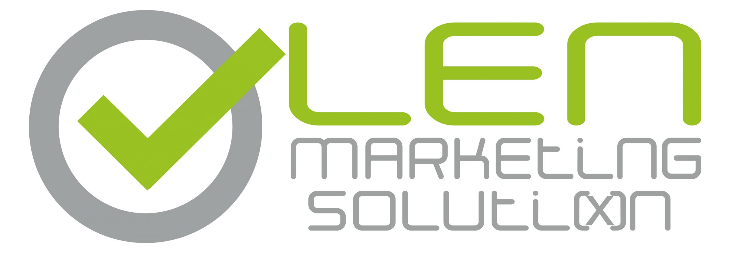logo-len-marketing-solution